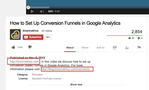 11-how-to-set-up-conversion-funnels