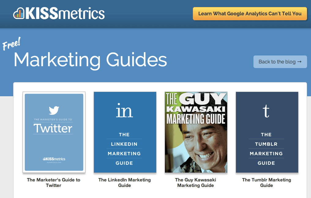 15-km-marketing-guides