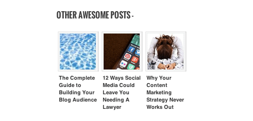 16-other-awesome-posts