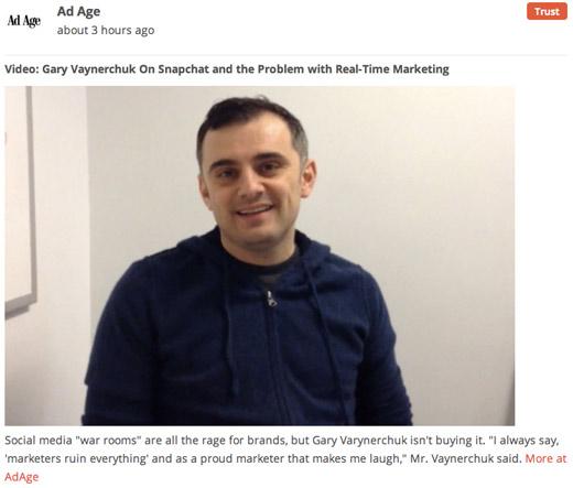21-ad-age-gary-vaynerchuk