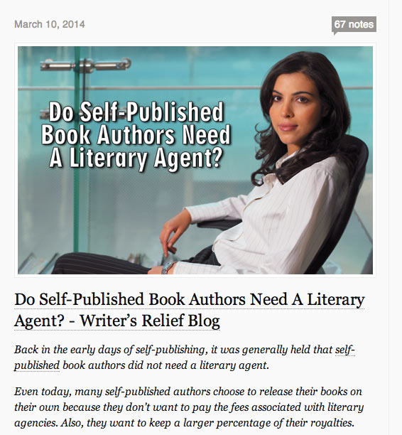 22-self-published-book-authors