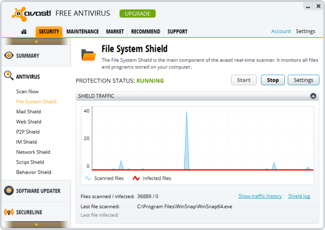 650x461xavast-antivirus.png.pagespeed.ic.CrY2M1L-T4