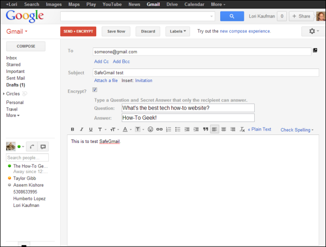 650x494xsafegmail.png.pagespeed.ic.WEse-gyNY2