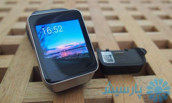Samsung-Gear-Live 4