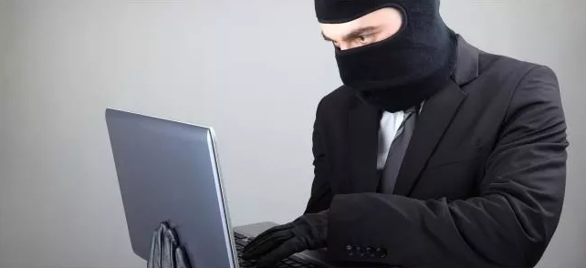 هکر ها چگونه به حساب کاربری آنلاین شما نفوذ میکنند و چگونه در امان بمانیم؟