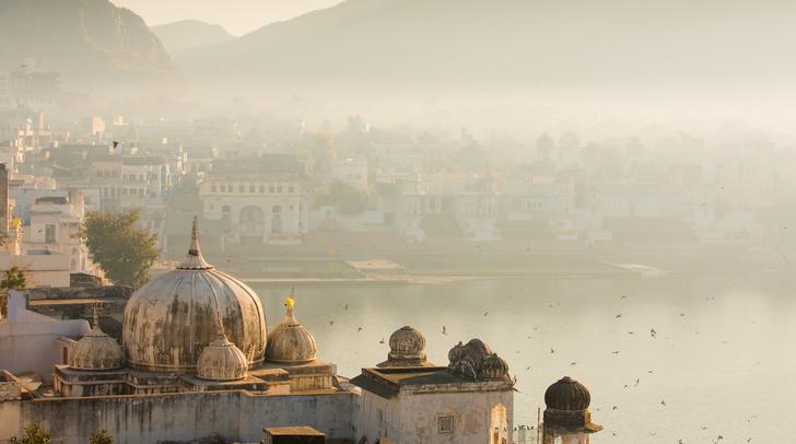 هند، بزرگترین اکوسیستم استارتاپ در حال رشد دنیا