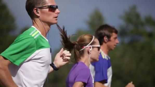 ده اپلیکیشن برتر تمرینات ورزشی