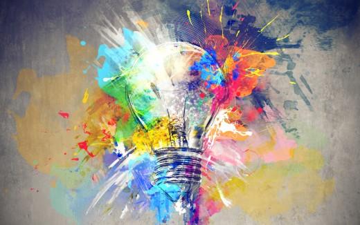 creative-thinking-520x326
