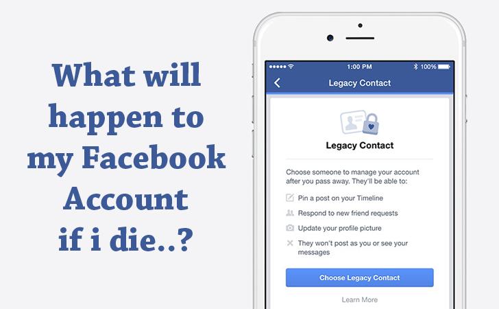 facebook-legacy-contact