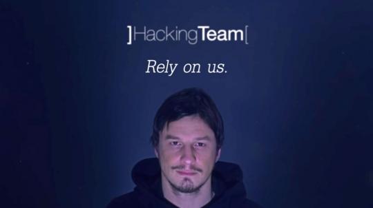بررسی Hacking Team و مشتری های سرکوبگرش – قسمت اول