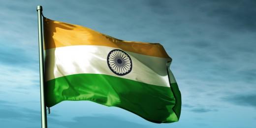 shutterstock_160868918_India-520x260