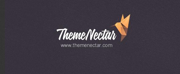 themenectar