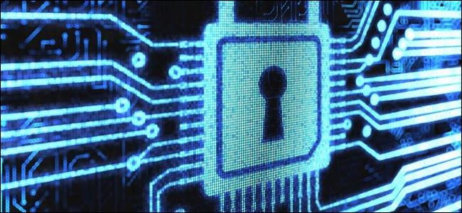 ۱۴ روش امن برای فرستادن پیام ها و فایل های رمزگذاری شده