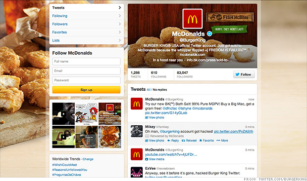 burger-king-mcdonalds-twitter-hack