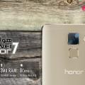honor-7-huawei