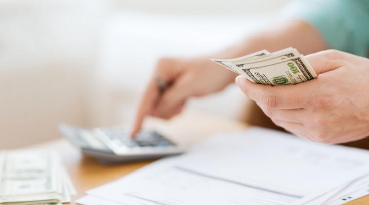 راه مقابله با فشارهای مالی کارآفرینان چیست؟