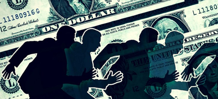 ۱۱ روش سرمایه گذاری برای کارآفرینانی که اهل شراکت نیستند