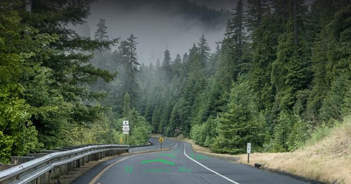 آینده ی خودرو های هوشمند به چه شکل خواهد بود؟