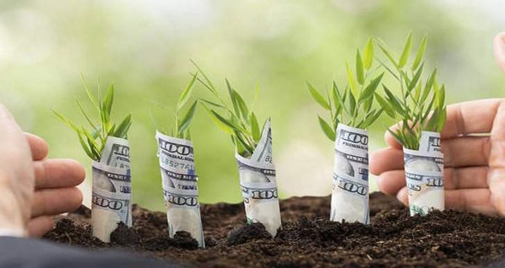 راههای جذب سرمایه اولیه برای استارتآپ