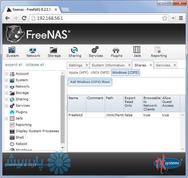 make-freenas-volume-available-to-windows-cifs