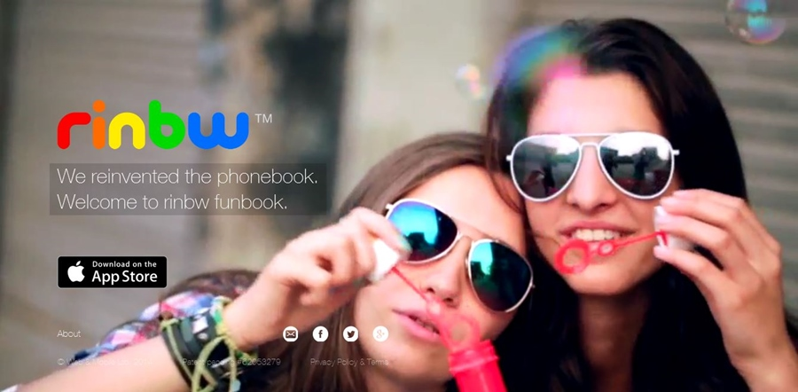 rinbw-app
