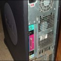 turn-old-pc-into-nas