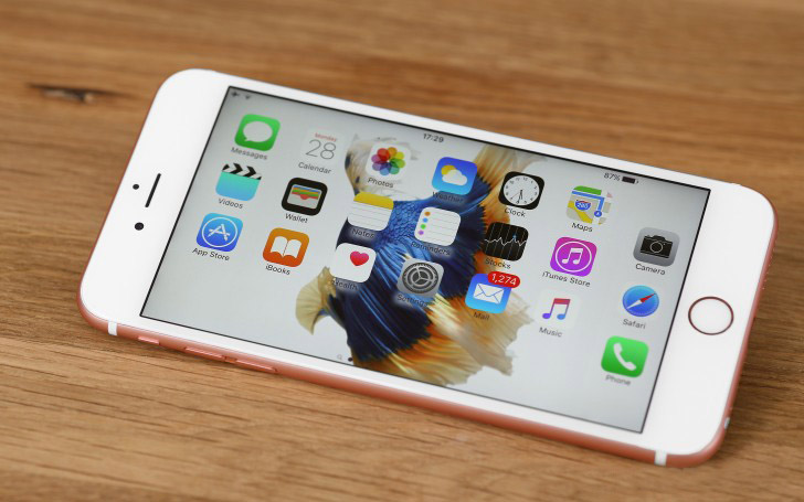 iphone-32