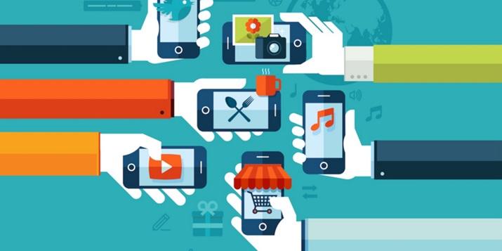 چهار ویژگی در اپلیکیشن ها که باعث اشتباه خواهد شد