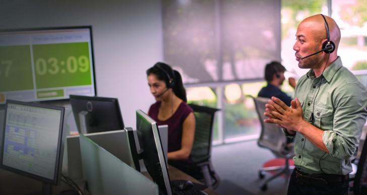 چگونه یک کسب و کار خدمات دهنده را توسعه دهیم؟