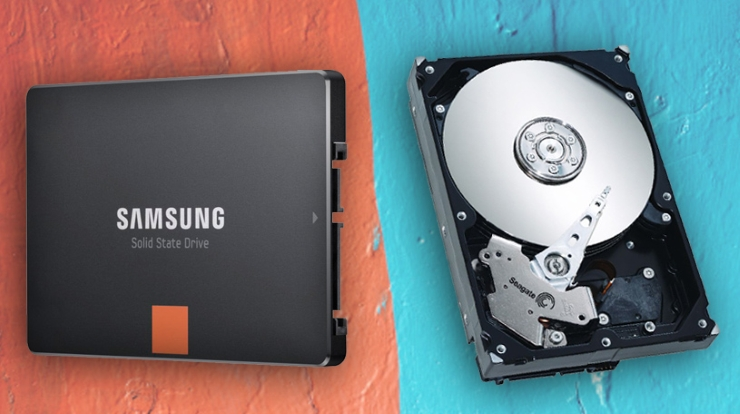 417861-ssd-vs-hdd-what-s-the-difference-update
