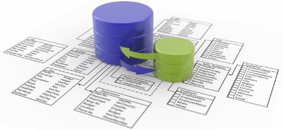 آیا واقعا به پایگاهداده NoSQL نیاز دارید؟