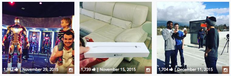 Screen-Shot-2015-12-30-at-5.10.11-PM