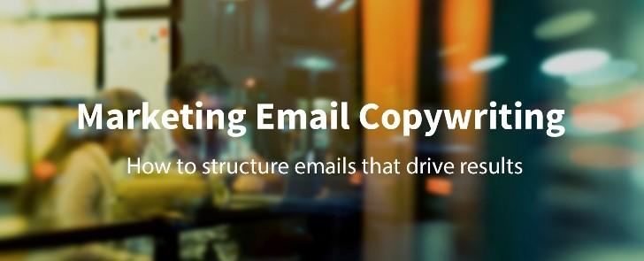 چگونه در ایمیل مارکتینگ حرفه ای عمل کنیم؟