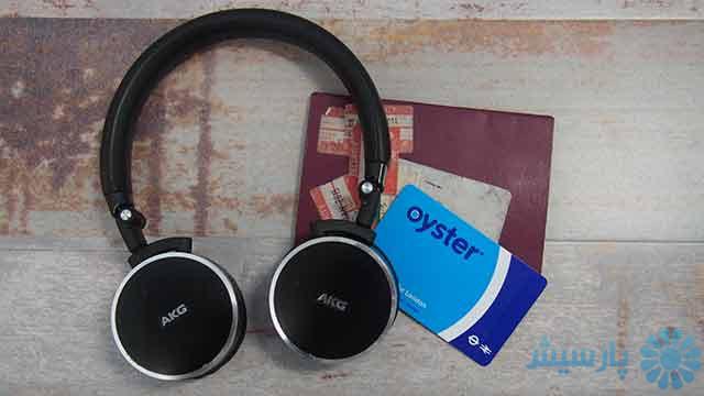 AKG-N60-headphones-8