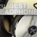 BestHeadphones