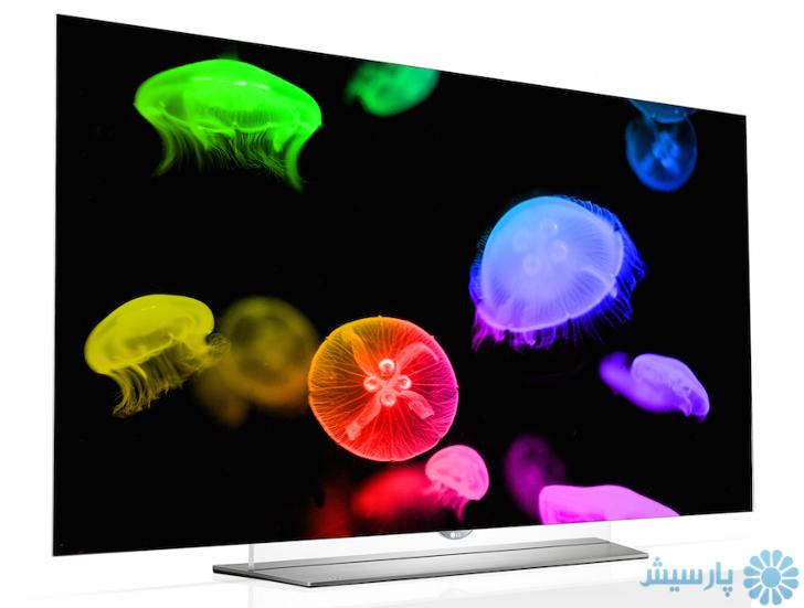 LG65EF9500-Right-Angle-jellyfish