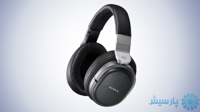 Sony-9-1-Headphones