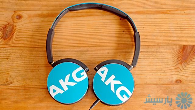 akg-y50-promo