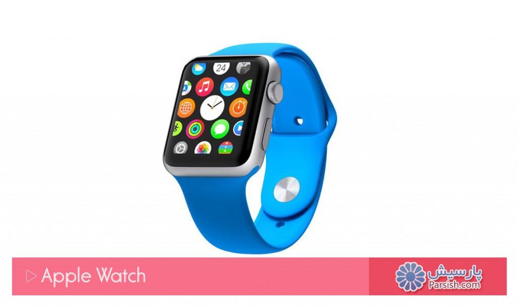 applewatch-ios