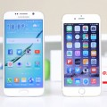 iphone-vs-galaxy-s7