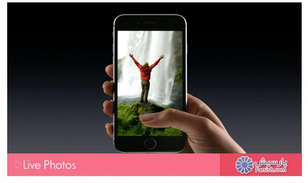 live-photos
