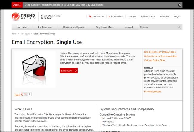 650x442xtrend_micro_email_encryption.png.pagespeed.gp+jp+jw+pj+js+rj+rp+rw+ri+cp+md.ic.xYXKY_EQKa