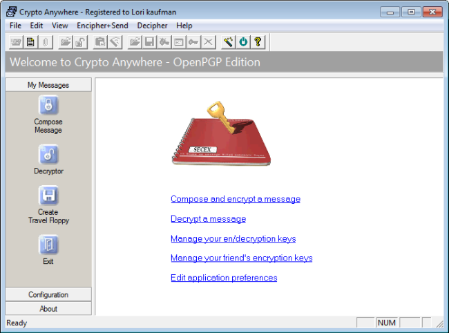 650x482xcrypto_anywhere.png.pagespeed.gp+jp+jw+pj+js+rj+rp+rw+ri+cp+md.ic.vJFm9FJF1x