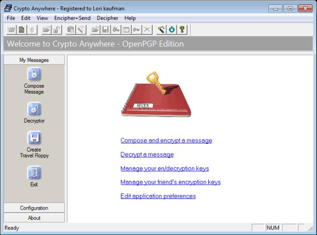 650x482xcrypto_anywhere.png.pagespeed.gp+jp+jw+pj+js+rj+rp+rw+ri+cp+md.ic.vJFm9FJF1x