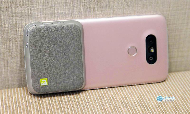 LG-Camera-Plus