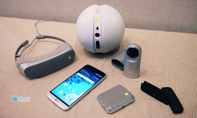 LG-G5-friends-lineup