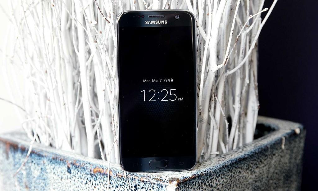S7-always-on-display