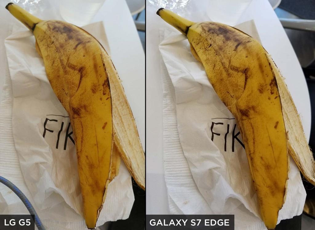 S7-comp_Banana_2