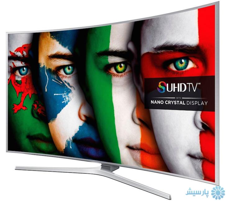 Samsung55JS9000Angle