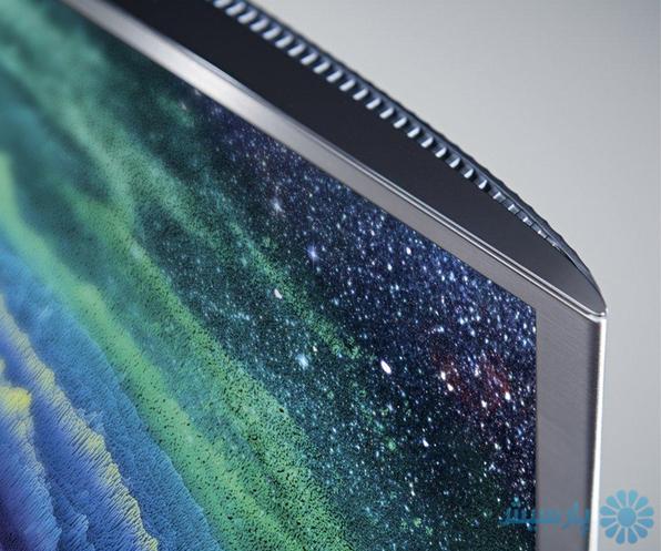 Samsung55JS9000CornerDetail
